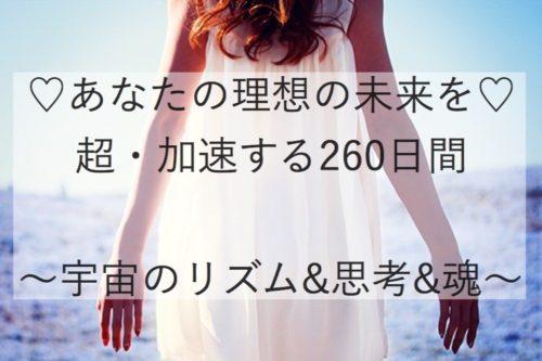 2e62c9fb-1132-4b40-bf68-aecf1e540bec